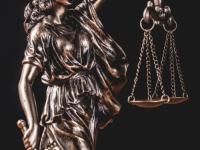 O Serviço Social no Contexto Sócio Jurídico