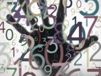 Otimização e Programação Matemática