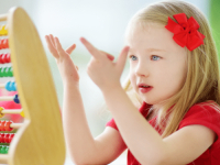 OS Jogos e a Matemática na Educação da Primeira Infância