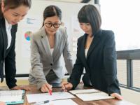 Sistema de Informações Gerenciais e Marketing Estratégico