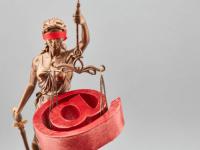 Relações Jurídicas Trabalhistas na Era Digital
