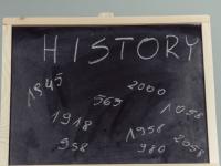 Fundamentos Teóricos e Práticos do Ensino de Historia