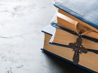 Fundamentos Históricos da Educação Cristã