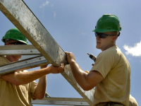 NR10 - Segurança em Instalações e Serviços em Eletricidade