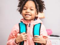 Fundamentos Legais para a Educação Infantil