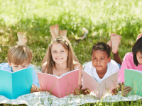 Fundamentos Teóricos e Metodologias para a Educação em Tempo Integral