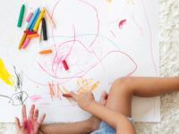 Fases do Desenvolvimento do Desenho Segundo Luquet Piaget o Desenho ou Rabisco Linguagem em Processo