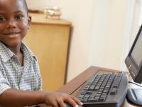 Informática e o Processo de Ensino-Aprendizagem