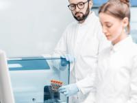 Imunologia Básica Aplicada a Análises Clínicas