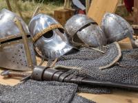 História Cultural e suas Análises