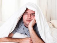 Distúrbio do Sono e Qualidade de Vida