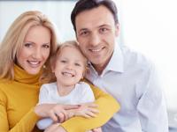 História do Sus e Programa de Saúde da Família
