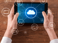 Infraestrutura e Computação em Nuvem