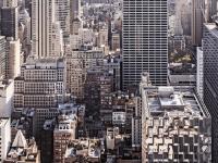 Gestão de Cidades e Planejamento Urbano