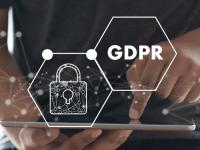 Proteção de Dados: Relações Jurídicas Privadas na Era Digital
