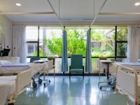 Infecção Hospitalar: Importância Global no Contexto de Saúde