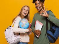 Geografia na Educação de Jovens e Adultos