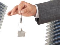 Garantias Imobiliárias