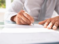 Gestão de Contratos e Convênios em Serviços de Saúde