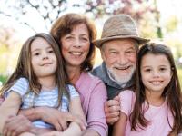 Pensamento Sistemático, Avaliação Familiar e Ciclo Vital