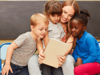 Pedagogia Social Histórico e Conceitos