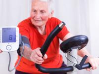 Prescrição de Exercícios para Hipertensos