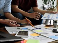Processos Auxiliares de Planejamento ,Execução, Monitoramento e Controle
