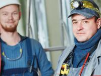 Projeto de Instalação Elétrica Industrial