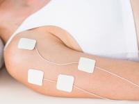 Fundamentos Básicos da Eletroterapia