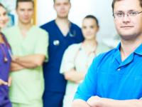 Gestão de Serviços Hospitalares