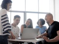 Gestão do Conhecimento, Capital Intelectual e Educação Corporativa