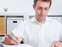Gestão do Trabalho e Mudança Organizacional