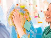 Gestão Estratégicas Aplicada ao Turismo