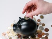 Gestão Financeira e Custos Hospitalares