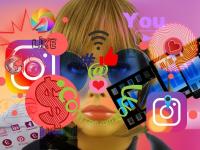 Como escolher um influenciador digital