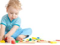 Identidade do Psicopedagogo da Educação Infantil