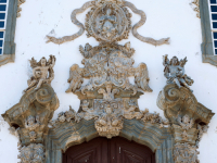 Patrimônio Artístico Arquitetônico e Educação Patrimonial