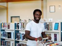Introdução a Biblioteconomia