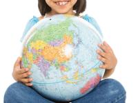 Introdução à Ciência Geográfica