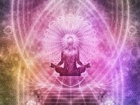 Pequena Iniciação à meditação