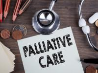 Cuidados Paliativos na Vida Adulta