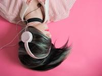 Psicologia Musica
