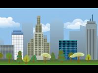 Legislação urbana e registro e imobiliário