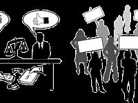 Legislação ,Politicas e Diretrizes para a Eja