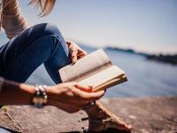 Leitura e Interpretação de Supervisório