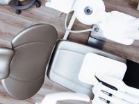 Auditoria  Odontologia