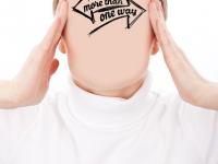Disturbios Neuropsicologicos
