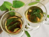Plantas-medicinais-com-atividade-ante-inflamatória