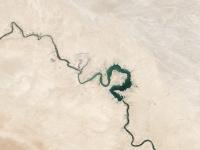 Topografia e Geoprocessamento Aplicados