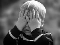 Transtorno Degenerativo da Infância